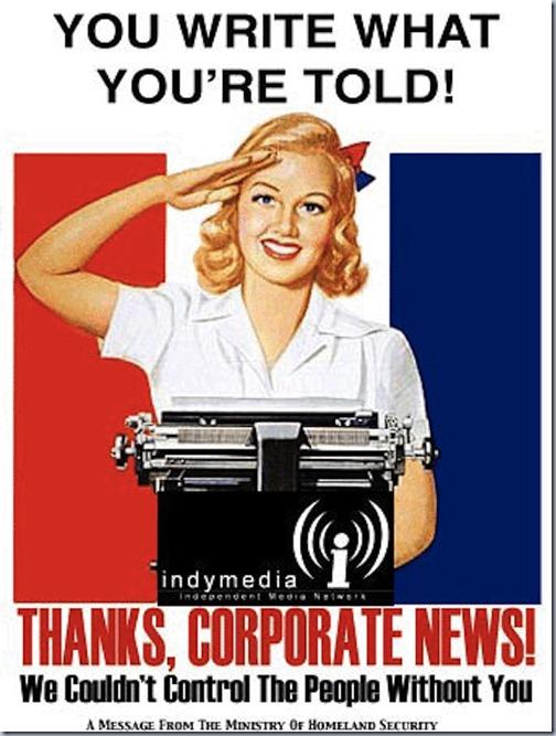 Big Media Thumb