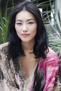 Liu Wen, Chinese Supermodel. Pale is Beautiful: Praising the Ethereal Beauty of Fair Skin.