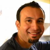 koirbiku profile image