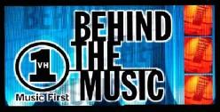 Teenage Mutant Ninja Turtles:  Behind the Music