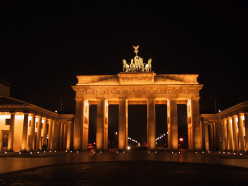 48 Hours in Berlin. Things To Do Hour by Hour. Berlin Travel Guide