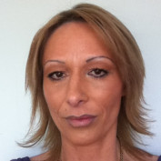 kiera305 profile image