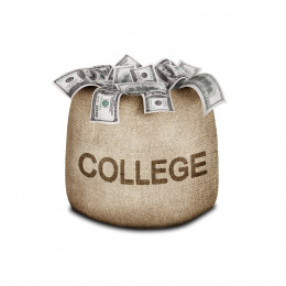 Loans For College Students