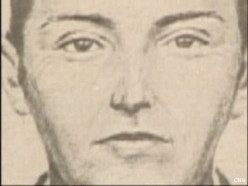 D.B. Cooper: A Jump into Folklore