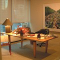 Feng Shui Decorating Ideas for Business & Office