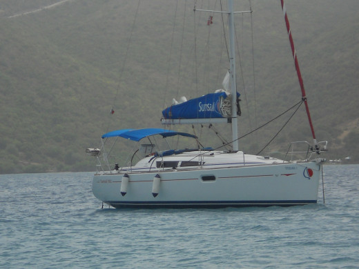 Sailing is within your reach