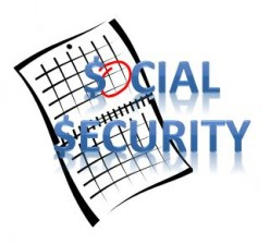 When Can I Start Collecting Social Security?