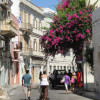 travelingreece profile image