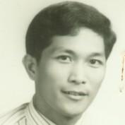 ronytparagas profile image