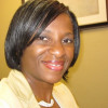 janshares profile image