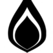 flameresistanthq profile image