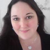 zionsphere profile image