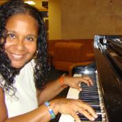 jamila sahar profile image