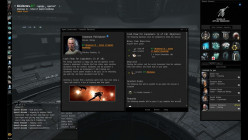 Cash Flow For Capsuleers (3 of 10) - Eve Online Mission Guide