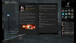 Cash Flow For Capsuleers (8 of 10) - Eve Online Mission Guide