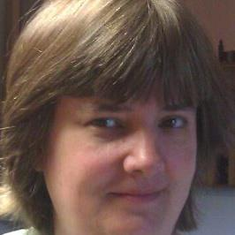Lisa Kroulik, Internet  Freelance Writer