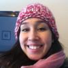 missalba profile image