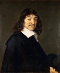 Summary and Argument against Meditations on First Philosophy by Descartes