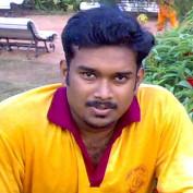NidhinRaj profile image