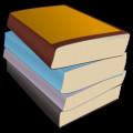 My Ten Great Reads