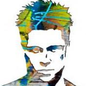 Ouija profile image