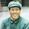 propemortem profile image