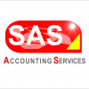 SAS-ACCOUNTING profile image