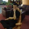 jeffreydjm profile image