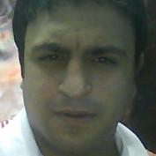 dinesh-varyani profile image