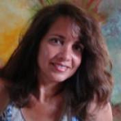 Cathy Fidelibus profile image