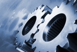 The role of computers and information technology in manufacturing:
