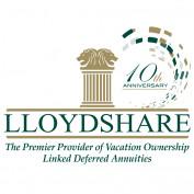 Lloydshare profile image