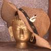 GetitScene profile image