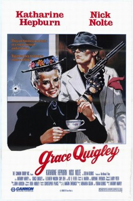 Grace Quigley 1984