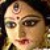 dasbiswajite profile image