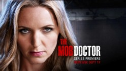 The Mob Doctor (FOX) - Series Premiere: Synopsis and Review