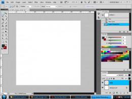 Create new file.