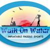 WalkOnWater profile image