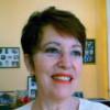 Yael Eylat-Tanaka profile image