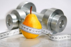 Diet and Exercises to Strengthen Core Muscles