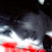 ubaidrehman profile image