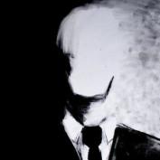 technology-guy profile image