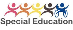 """What Makes Special Education """"Special""""?  (A Parent's Guide to Understanding Special Education)"""