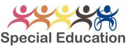 What Makes Special Education