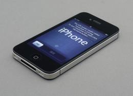 SoLoMo - Social Location Mobile