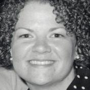 JoanEB1970 profile image