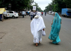 Life of Jain Women in India