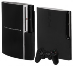 Where to buy the cheapest Playstation 3 bundle ?