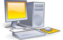 Tips on Basic Computer Function Keys - Keyboard Function Command Key