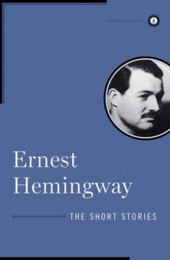 an introduction to the life and short stories by ernest hemingway In summary, american writer ernest hemingway lead a fascinating and complicated life that informed many of his major novels and short stories, including the sun also rises, a farewell to arms and.